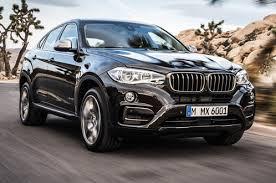 cheap bmw car leasing bmw x6 status auto car leasing company and