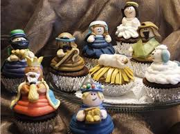 249 best nativity advent images on