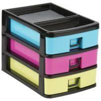 casier bureau rangement casier rangement bureau achat casier rangement bureau pas cher