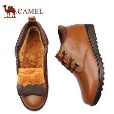 Warm Comfortable Boots Men S Winter Snow Boots Shoes Mount Mercy University
