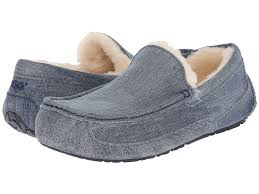 ugg sale mens slippers ugg s sale shoes