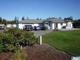 sequim homes for sale u2014 sequim u0026 port angeles real estate
