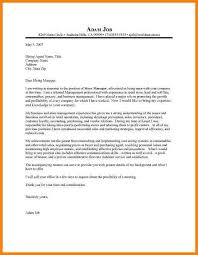 sales cover letter hitecauto us