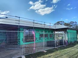 view topic regvic hotondo homes custome plan home improvements