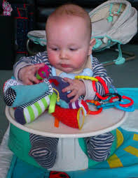 Chair For Baby To Sit Up 28 March 2013 Bakingaitch