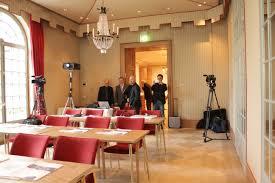 Hotels In Baden Baden Thomas Klatt Images Videoproduktion Newsdetails