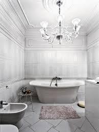 Parisian Interior Design Style Modern Interior Design In Eclectic Style With Parisian Chic