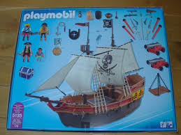 playmobil bmw playmobil 5135 pirate ship in kingsteignton devon gumtree