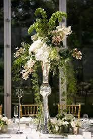 white floral arrangements flower arrangements wedding centerpiece designs inside