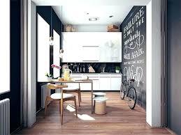 cadre deco pour cuisine pour cuisine tableau deco pour cuisine toile deco cuisine cadre pour