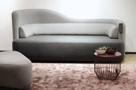 canap bo concept bo concept canap top size of boconcept carmo sofa review sofa