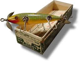 nflcc national fishing lure collectors club