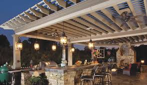 imposing decoration pergola lights tasty patio lighting ideas