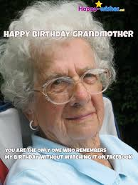 Best Happy Birthday Meme - awesome funny birthday meme pic daily funny memes