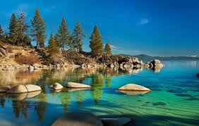 Nevada natural attractions images Top tourist attractions in nevada travel guide jpg