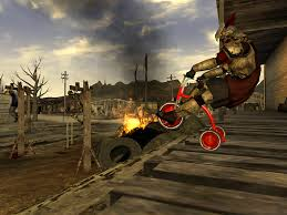 mad skills motocross pc minimus lanius the little butcher at fallout new vegas mods