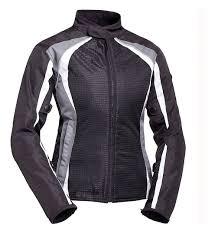 womens motorcycle jacket bilt calypso women u0027s jacket cycle gear