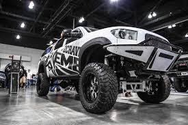 toyota web toyota tundra cp u2013 nx2 u2013 2crave wheels u0026 rims