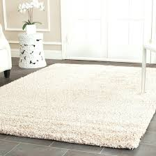 Bathroom Rug Sets Bed Bath And Beyond 24 Inspirational Photograph Of Bathroom Rug Sets Bed Bath And