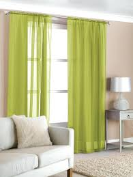 curtain olive green sheer curtains curtain lights near me olive