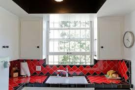 kitchen tile paint ideas tile paint and tile colors interior design ideas avso org