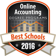 top 40 values in master of taxation degree programs 2016 online