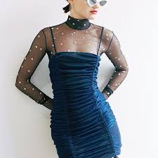 best stores for new years dresses openingceremony getting ready to ring in the new year all the
