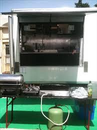 remorque cuisine remorque cuisine mobile à 40000 13320 bouc bel air bouches du