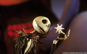 nightmare before halloween the night before christmas halloween movie photo album the