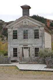 Connecticut Ghost Town 278 Best Ghosts Town Of America Images On Pinterest Ghost Towns