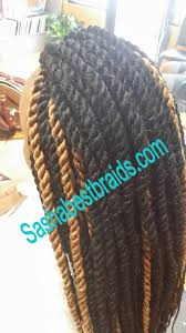 hair braiding salons in dallas tx