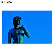 sculpture wall decor promotion shop for promotional sculpture wall