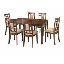 kmart dining room sets ideas kmart dining table set chic idea kmart dining room