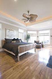 Home Decor Ceiling Fans by Ceiling Fan Home Decor Home Lighting Blog A Ceiling Fans White