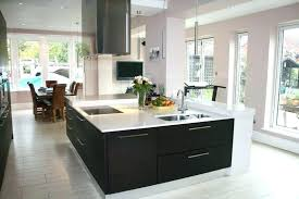 kitchen island sale kitchen island kitchen islands for sale co intended