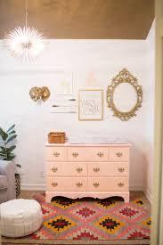 Bohemian Nursery Decor by Baby Nursery Mood Board A Soft Bohemian Nursery Ba Days At Sears