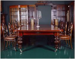 1930 Dining Room Furniture What You Do Not About Antique Dining Room Furniture 1930