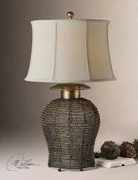 Uttermost Table Lamps On Sale Interior Alluring Design Of Uttermost Lamps For Charming Home