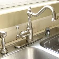 Cool Kitchen Faucet Bathroom Interesting Kohler Faucets With Kraus Sinks For Modern