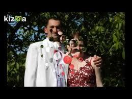 montage vidã o mariage montage vidéo kizoa mariage nico et le 29 07 2017