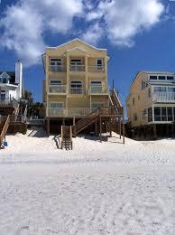 Beach House Miramar Beach Fl - 36 best vacation homes images on pinterest vacation rentals