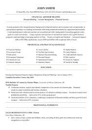luxury retail sales resume 19 best government resume templates u0026 samples images on pinterest