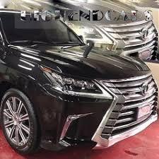 lexus for sale lexus price list carmudi philippines