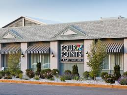 things to do in eastham four points by sheraton eastham cape cod