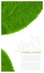 legacy park condo at thornhill city centre