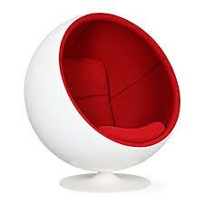 Best Modern Furniture Images On Pinterest Modern Furniture - Modern furniture chairs