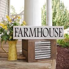 farmhouse pallet sign i farmhouse sign i rustic home decor u2013 pixie