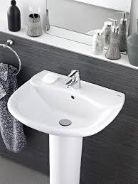 Wash Basin Designs by Top Roca Wash Basin Cool Design Ideas 6533