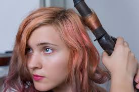 curling irons that won t damage hair 6 curling irons that won t damage your hair