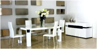 Dining Room Sets Canada Modern Kitchen Table Sets Canada Contemporary Glass White Set